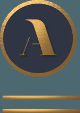 Law Firm Website Logo