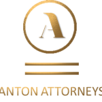 Law Firm Website Theme