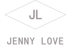 Logo for the Luxury Goods Website Theme Demo Pages