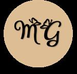 Logo for Life-Site