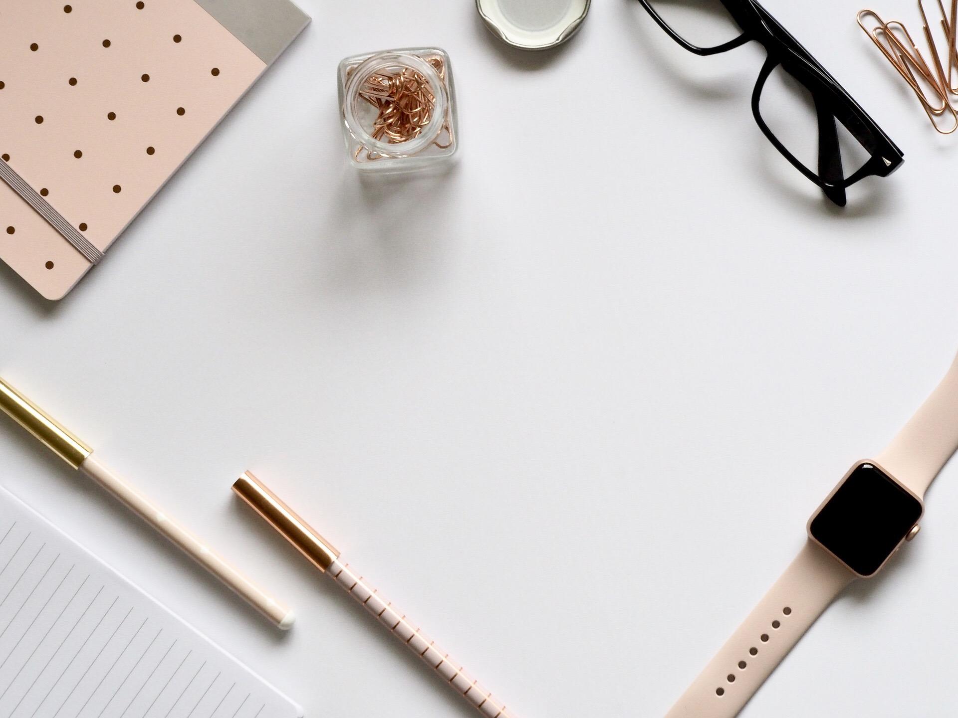Business Start Up Checklist