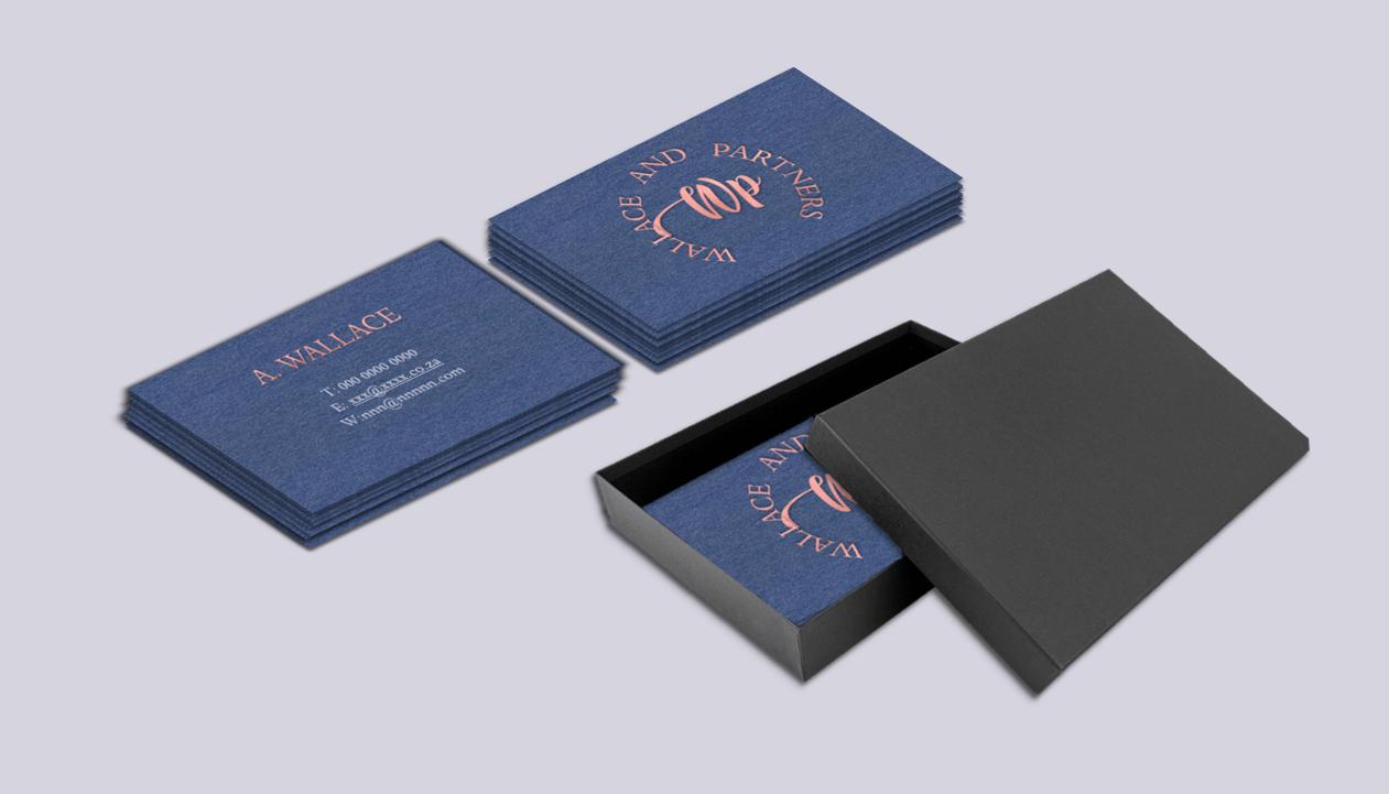 Rose-Gold-Foil-Business-Cards