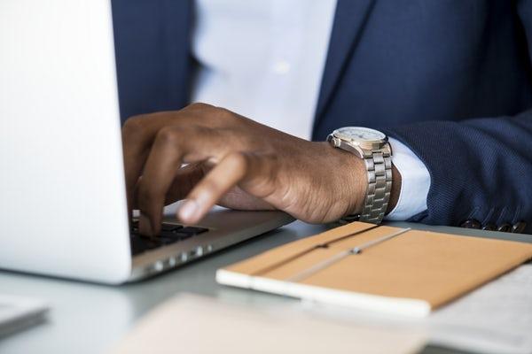 Websites and Hosting Services