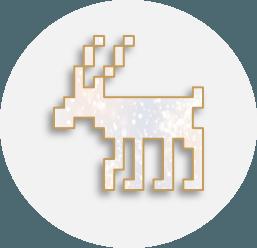Online Stire Website Theme