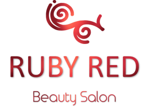 Ruby Ref Beauty Salon