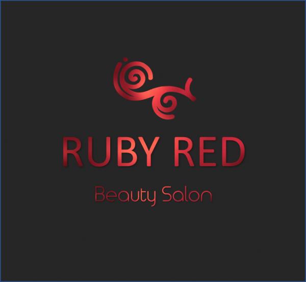 Ruby Ref Beauty Salon