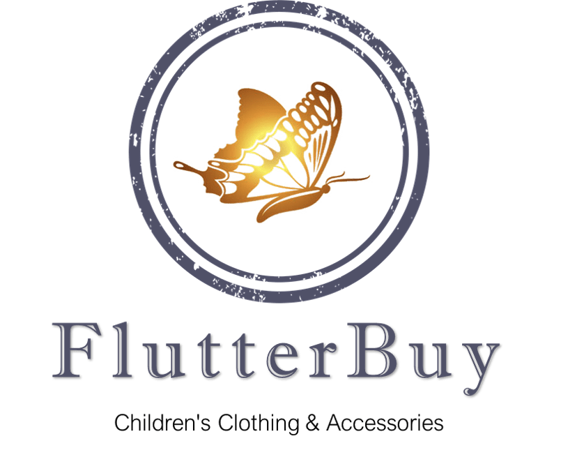 Childrens Clothing Company Logo