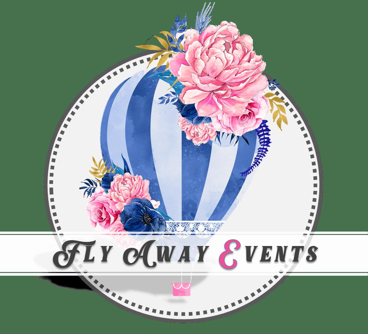 Events Company Logo