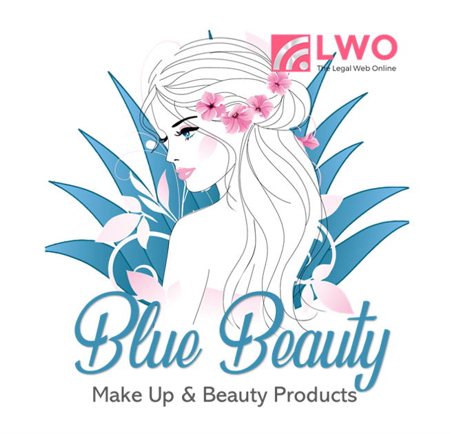 Beauty Branding Portfolio