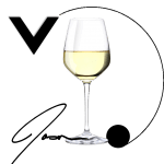 Winery logo design